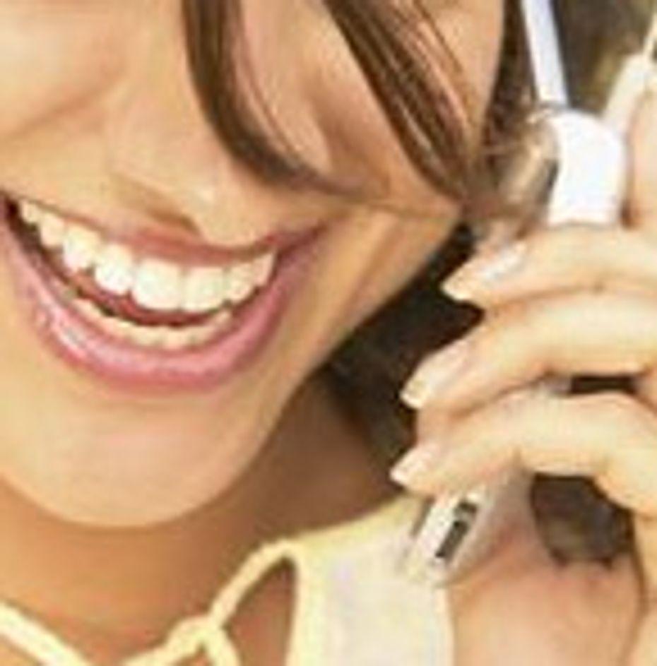— Mobilselskapene lurer deg