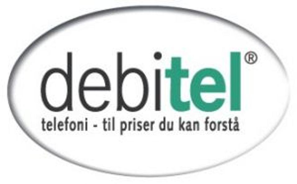 - Telenor får danske Debitel
