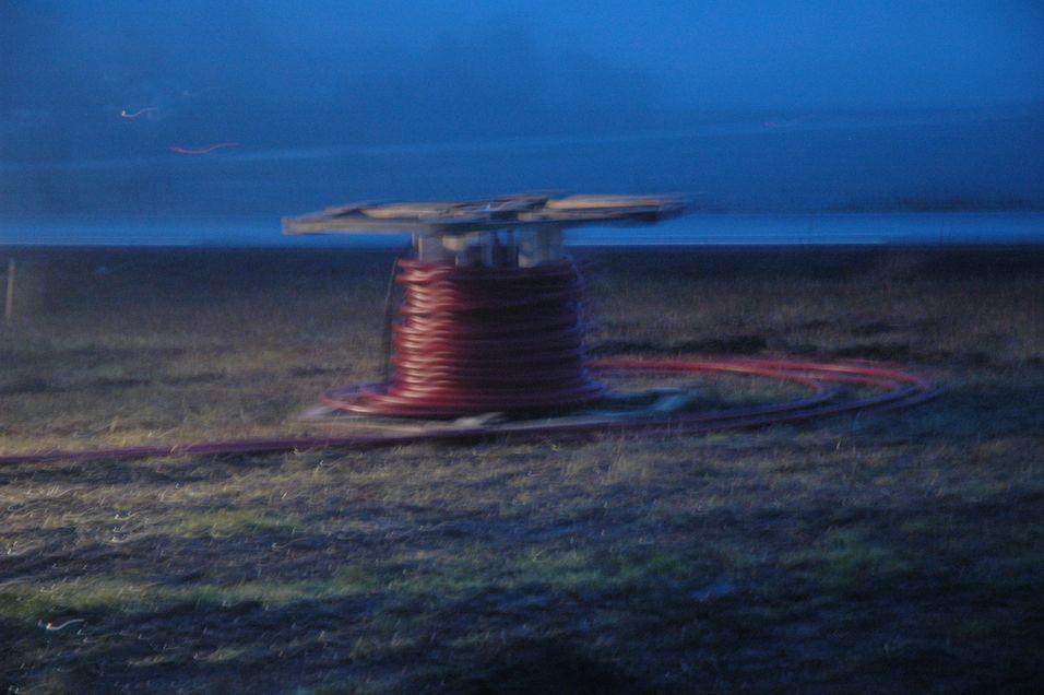 Full dekning i Nord-Trøndelag for 100 millioner