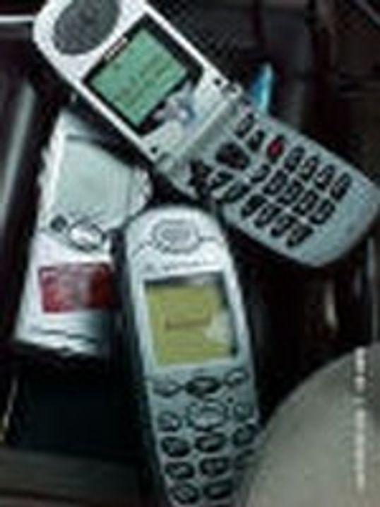 10 ting du bør vite når du kjøper mobil