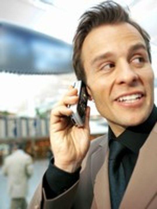 5 millioner mobilabonnementer