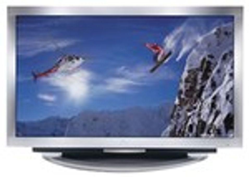 Digital-TV fra Telenor