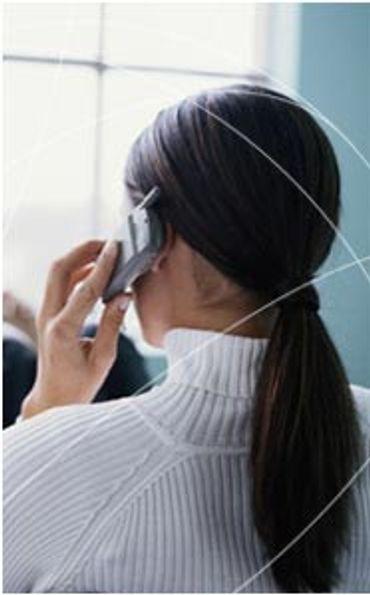 2.000.000 har skiftet mobilselskap