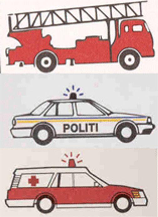 PT informerer om plikt