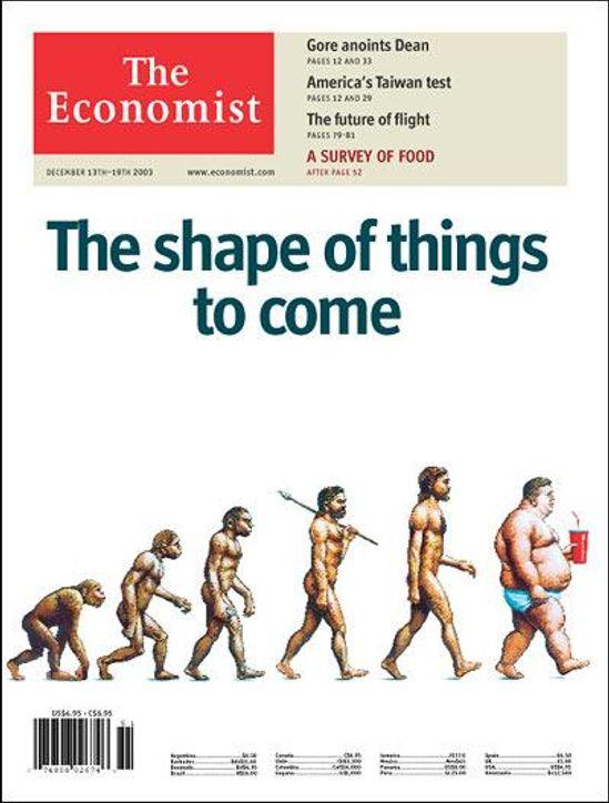 Economist roser Schibsted