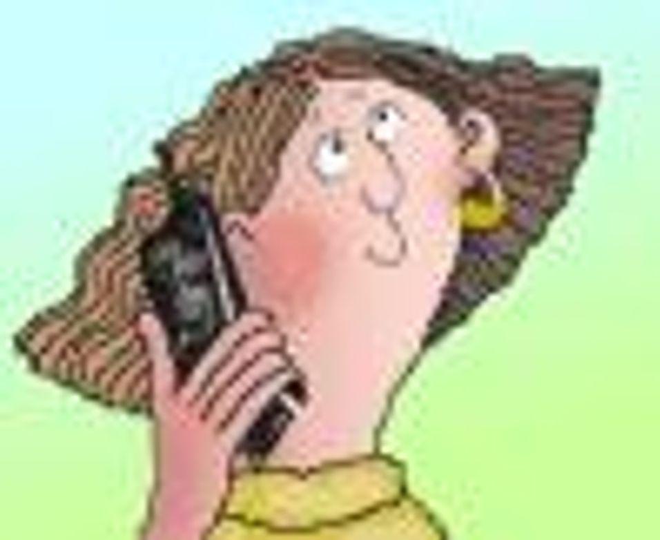 Velg rett mobilabonnement