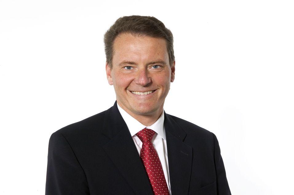 Ericsson med Kina-kontrakter