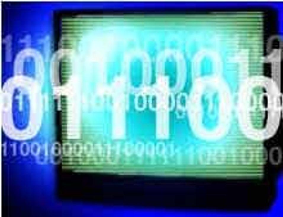 Uenige om åpen kanal i digitalt bakkenett