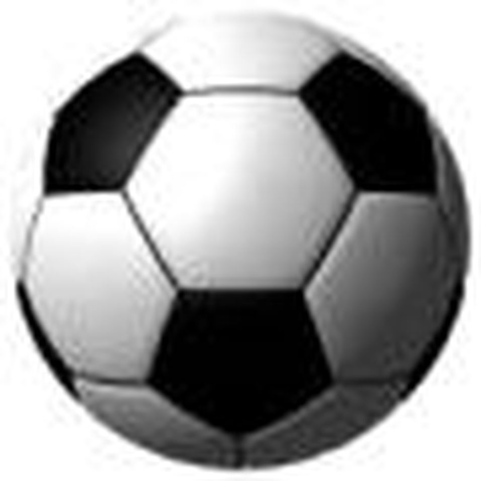 TV-fotball sprenger bredbåndsnettene