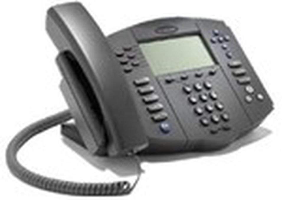Tar brorparten av VoIP-veksten