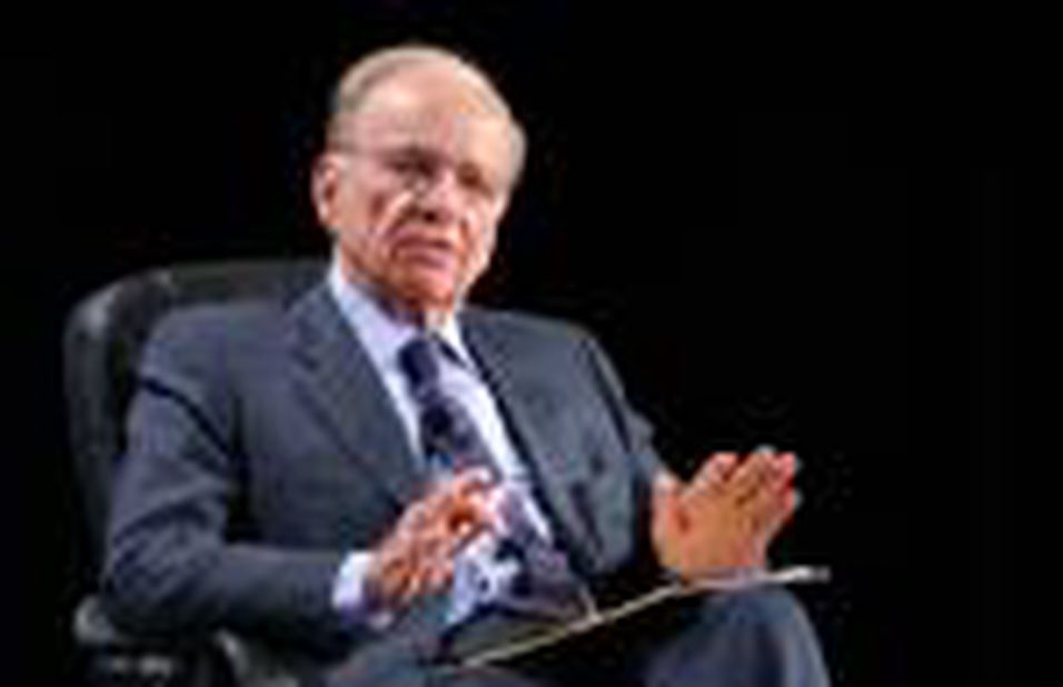 Murdoch gir bort bredbånd for milliarder