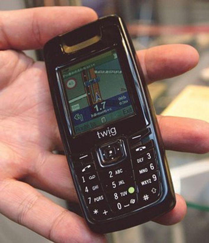 Stadig flere skifter mobilselskap