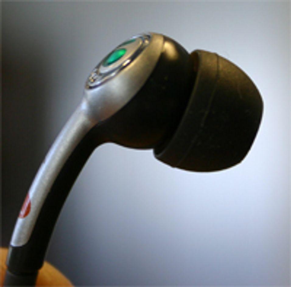 Fare for hørselsskade bekreftet