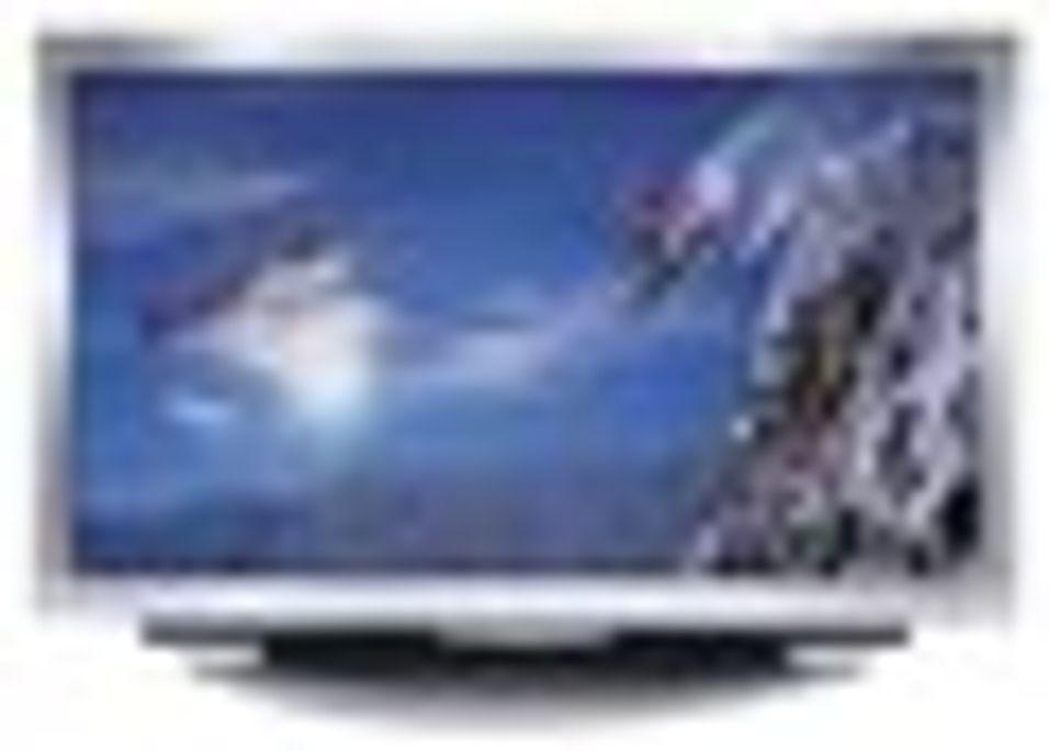 Force Broadband kjøper Inteno