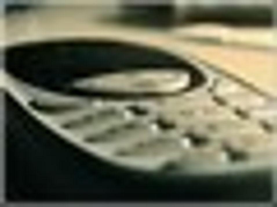 Strid om mobilpatenter