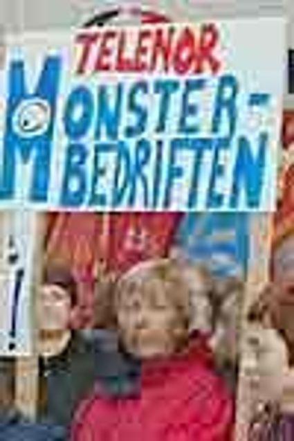 Streik i Telenor
