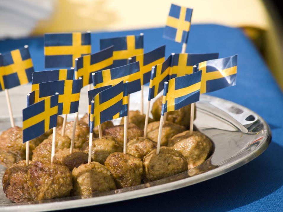 877 000 svensker har mobilt bredbånd