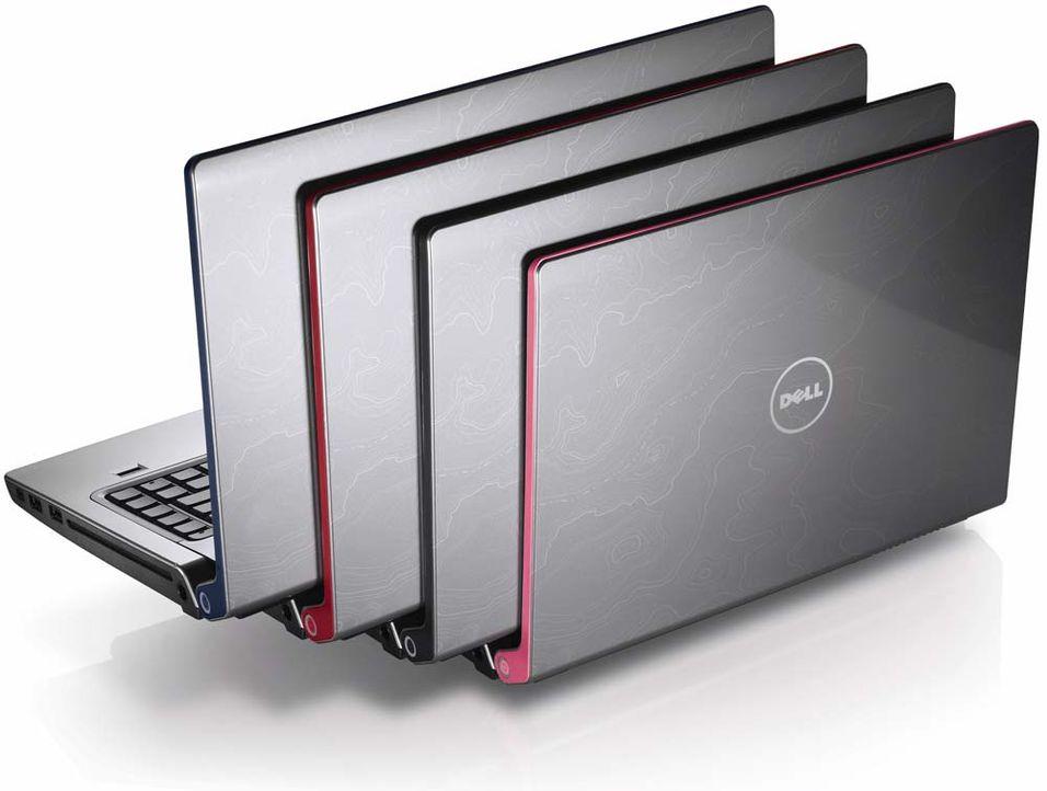 Dell blir MVNO