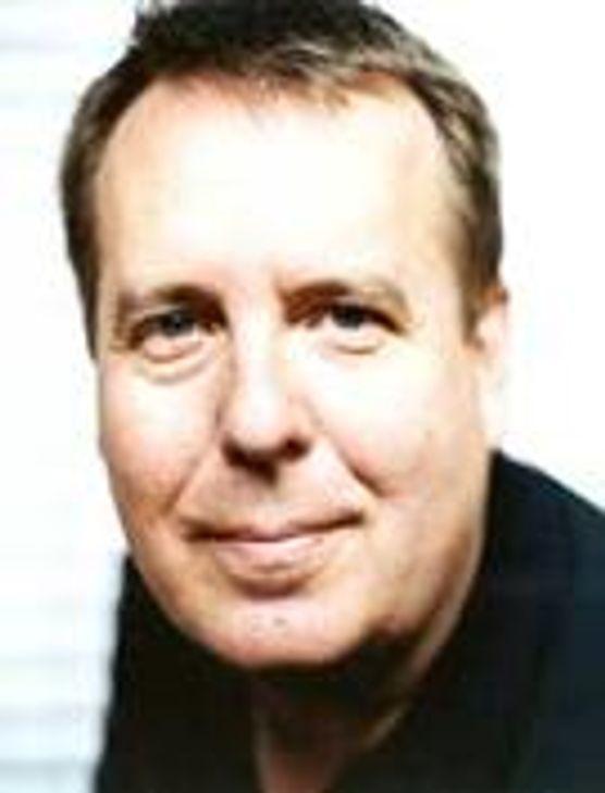 3s pressetalsmann Erik Hörnfeldt varsler mulig byggestart i Norge til høsten.