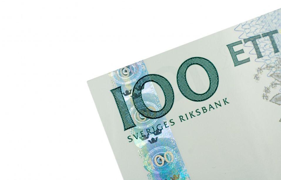 Svenske skattemyndigheter vil oppkjøpsfondenes bonuser til livs.