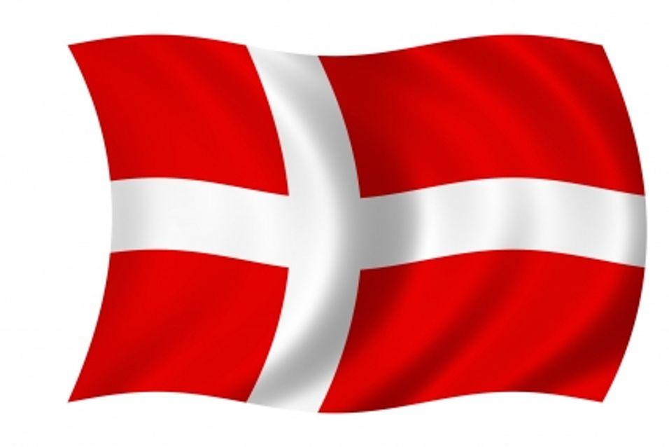 Telenor kjøper dansk mobiltilbyder