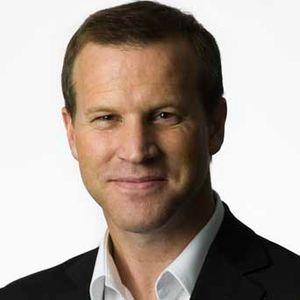 Informasjonssjef Anders Krokan i Telenor beklager ulempen kundene er påført.