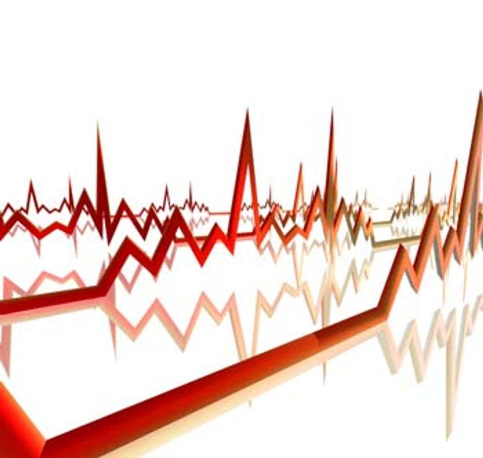 Støtter frekvenstak i dividende-høringen