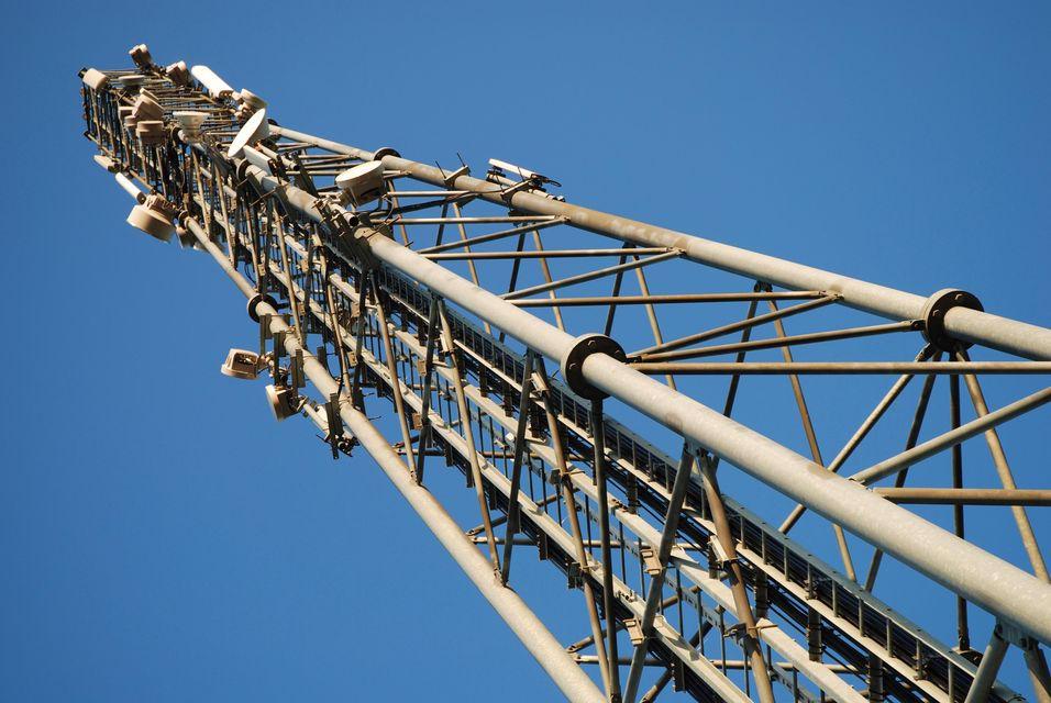TDC inngår avtale om LTE