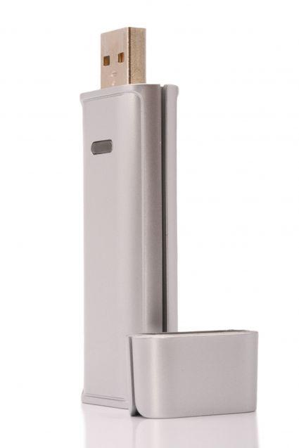 Lanserer skrapekort til mobilt bredbånd
