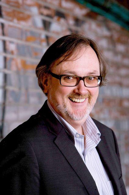 Tom Guldberg er avtroppende strategidirektør i Network Norway.