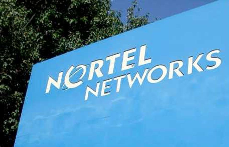 Nortel-patenter - en nasjonalskatt