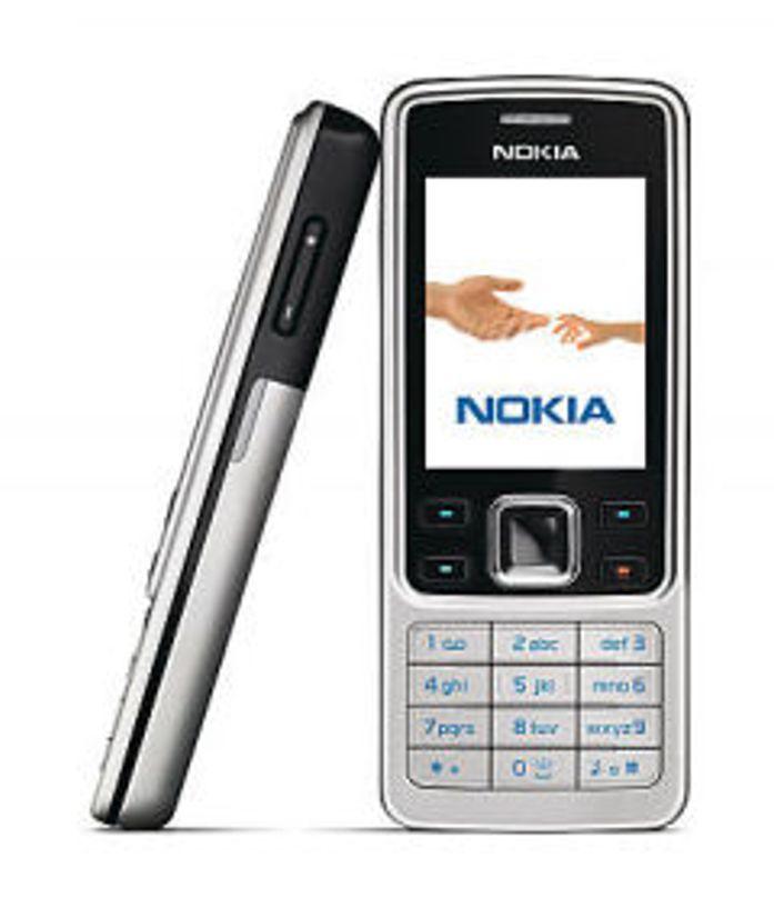 Nokias fremtid? Nokia satser på å videreføre operativsystemet Series30 og Series40 i billigtelefonene fremover. Det er operativsystemet Nokia hadde i ermet ved årtusenskiftet, før Symbian ble introdusert. Det gamle operativsystemet vil få en ansiktsløftning blant annet gjennom touch-grensesnittet som nylig ble introdusert i den nye Asha-telefonen.
