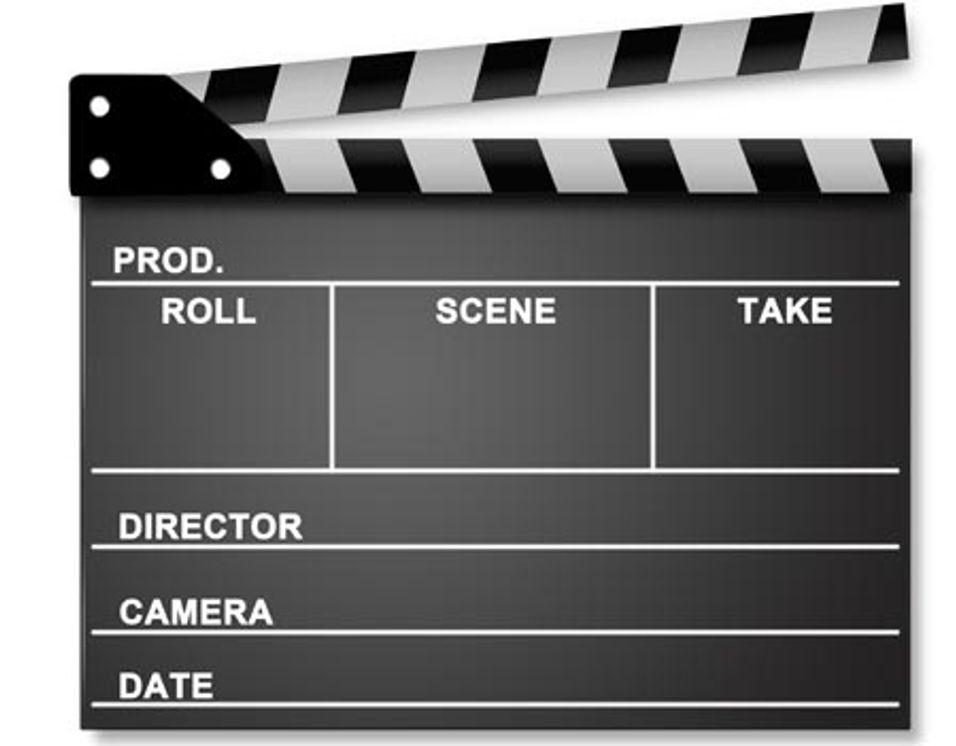 Skarp økning i utleie av klikkfilm