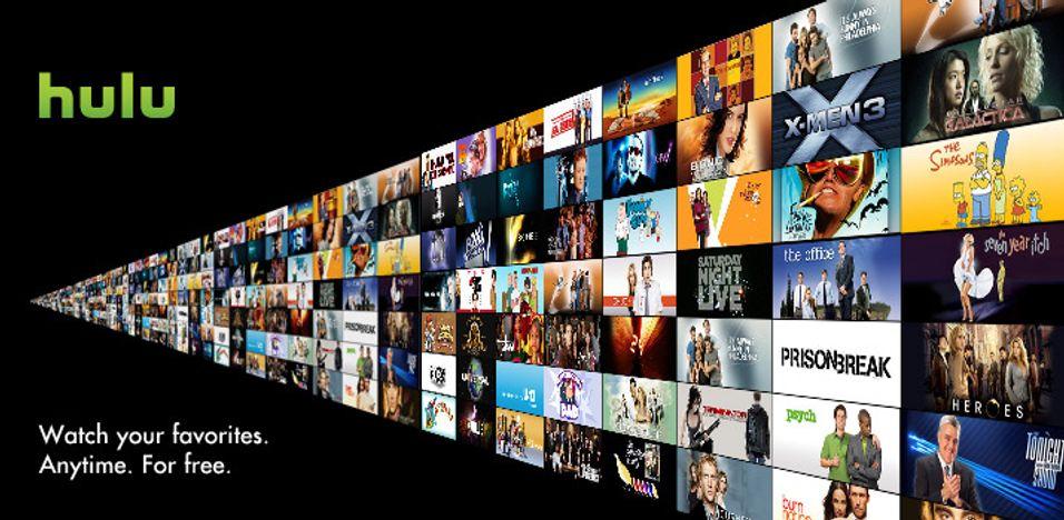 Vil måle online TV-seing