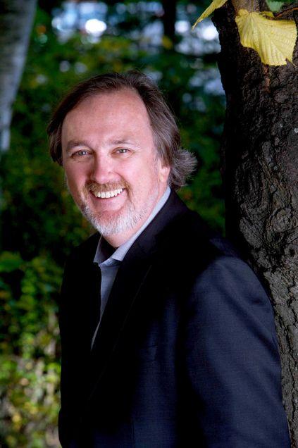 Direktør Tom Guldberg i Network Norway retter sterke anklager mot Lycamobile.