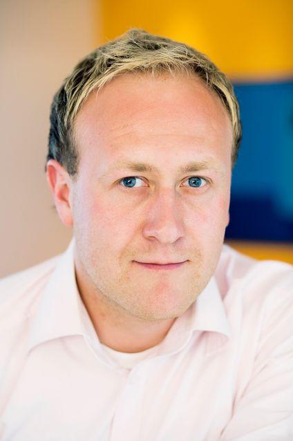Netcom og Nextgentel vil utfordre i bedriftsmarkedet