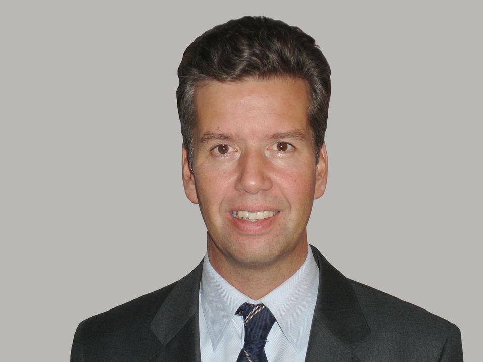 Telenors finansdirektør Richard Olav Aa lover at pengene finnes for Telenors digital-enhet, men at de må lyktes bedre med å utnytte selskapets enorme kundebase.