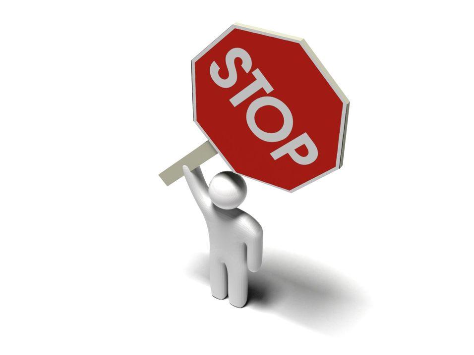 Bredbåndstaksameter uten stoppfunksjon