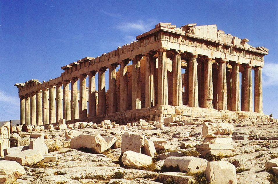 Fiber til grekerne i 2011