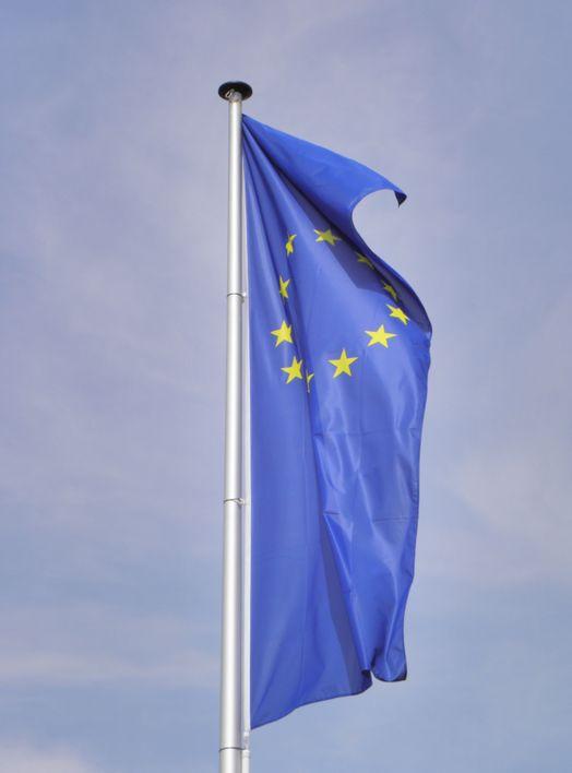 Spår eksplosiv mobildatavekst i Europa