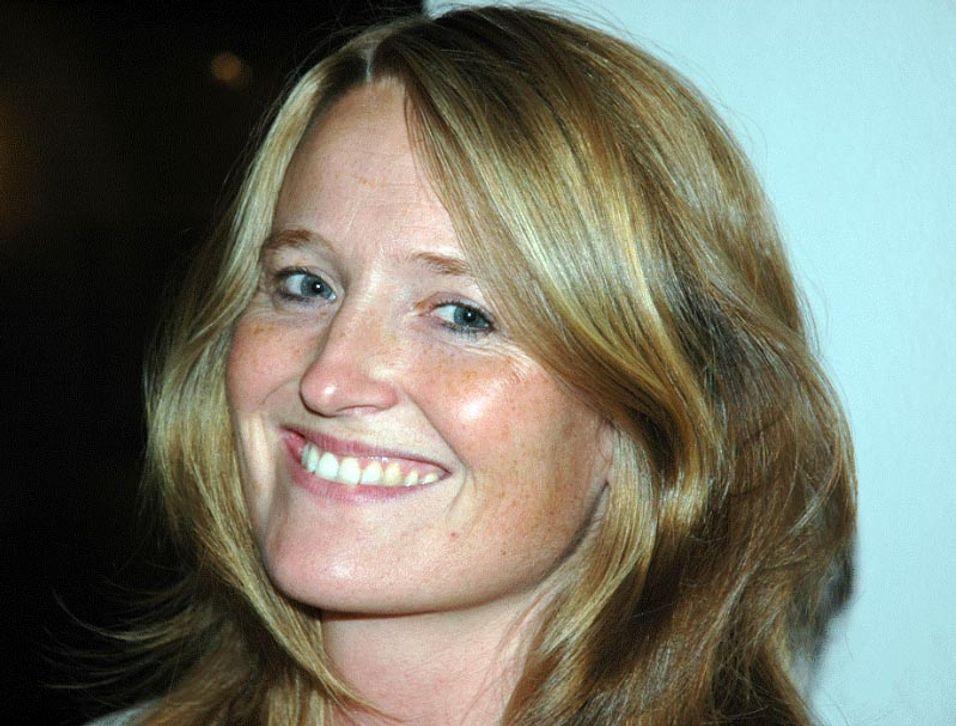 Teknologisjef Heidi Kvalvåg i Nokia Siemens Networks sier selskapet alt siden 2008 har levert utstyr som kan benyttes i 3G- og LTE-nettet om hverandre.