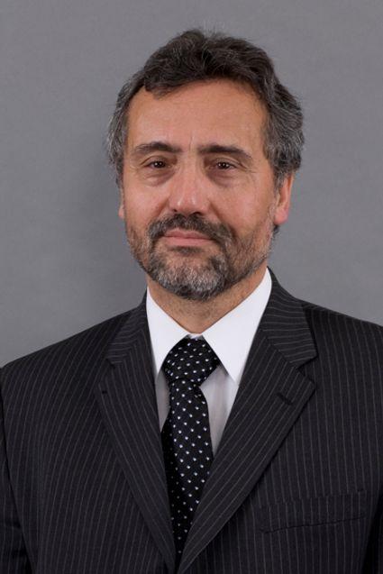 Martin Hatas, styremedlem i FTTH Council Europe, skal ta for seg hva som driver fibermarkedet videre fremover.