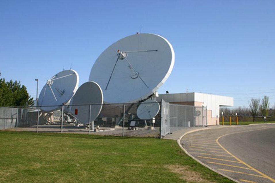 Satellittoperatør vil bygge LTE