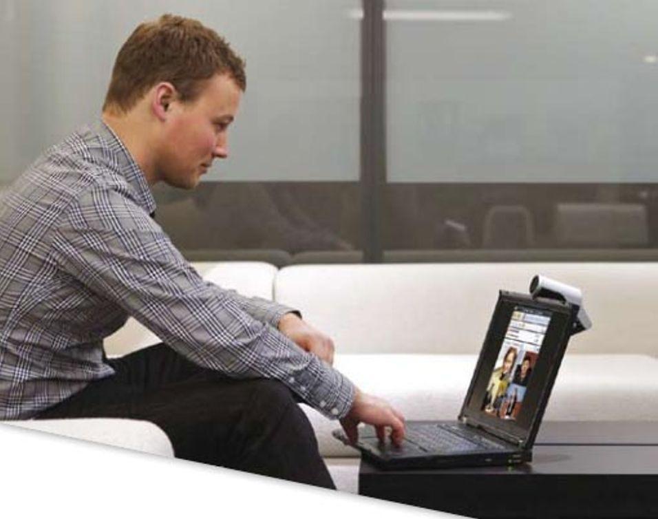 Altibox satser på videotelefoni