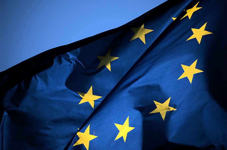 EU-domstolen sier at Teliasonera  kan  ha misbrukt sin stilling i marginskvis-saken.