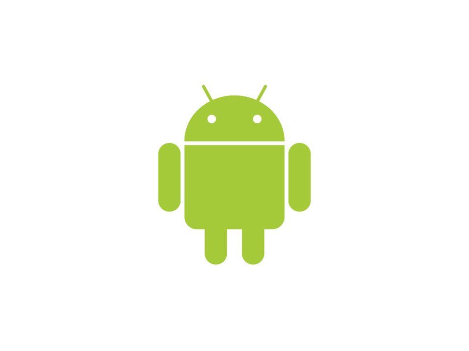 Vodafone satser på Android-betaling