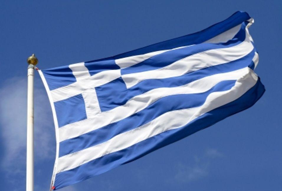 Telenor snuser på det greske telemarkedet igjen, seks år etter at de solgte seg ut av greske Cosmote.