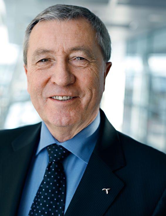 Kommunikasjonssjef Dag Melgaard i Telenor har tidligere uttalt til Inside Telecom at Telenor er åpne for å se på en revidert avtale.