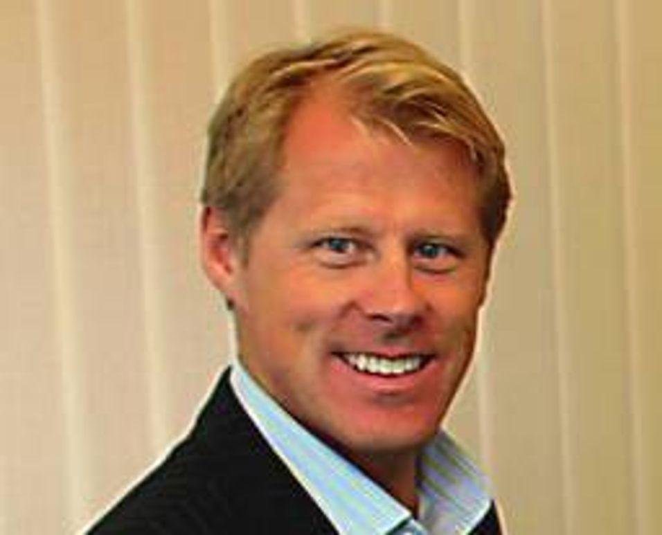 Asgeir Ohr forlot Ventelo for å starte opp konkurrenten Vmobile. Nå er selskapet konkurs etter at nye eier i morselskapet Ventelo Sverige har endret prioriteringene.