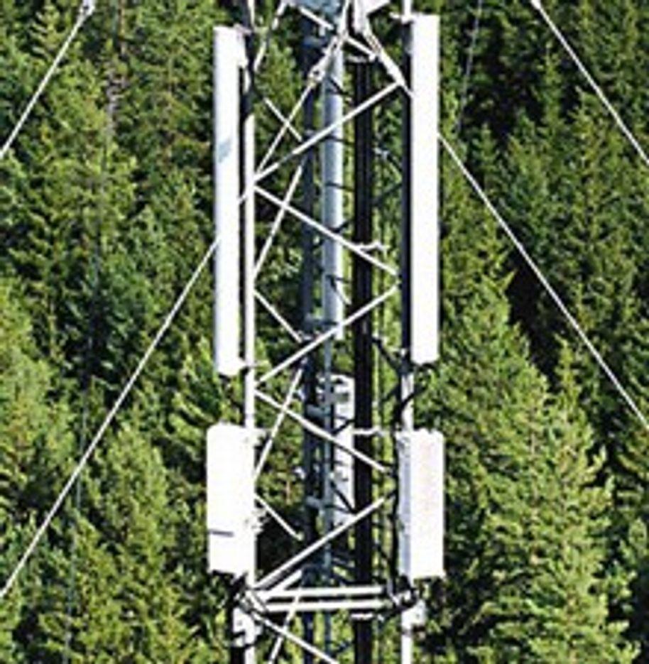 Svarer på Telenors hastighetsøkning